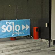 Naast al het geweld van de grote beurzen,is er ook een side-beurs met een heel andere aanpak. Op The Solo Project tonen slechts 30 galeries maximaal 2 kunstenaars. In de […]